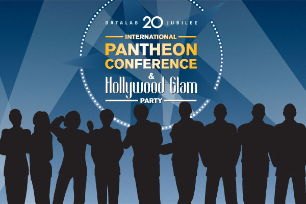 INTERNATIONAL PANTHEON conference